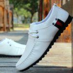 C White 04