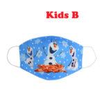 Kids B