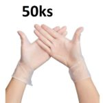 50PCS
